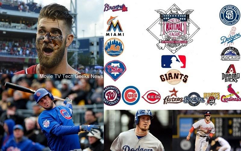 national league week 5 recap images bryce harper 2015