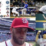 national league week 5 winners losers mlb 2015 images