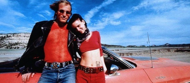 natural born killers most offensives films of all time 2015