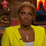 Celebrity Gossip Roundup: NeNe Leakes Wendy Williams Fluff Up Terrence Howard Expensive Penis Pics