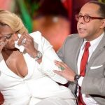 nene leakes tears for rhoa reunion 2015