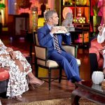 nene leakes victimized again for real housewives of atlanta 2015