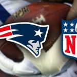 New England Patriots Officially Slam Wells Report: Deflategate 2015