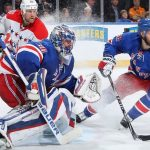 new york rangers beat washington capital 2015 stanley cup playoffs