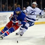 new york rangers lose to tampa bay lightning final stanley cup 2015