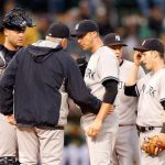 new york yankees american league week 7 losers mlb 2015
