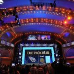 nfl 2015 draft takeaways images