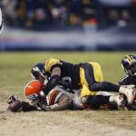nfl changes rule on big hits in football 2015