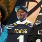 nfl draft 2015 picks and puns