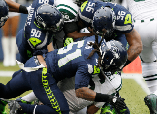 nfl new rules stop peel back block 2015