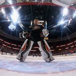 nhl stanley cup hockey betting odds pics 2015