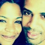 nia long engaged to ime udoka 2015 gossip