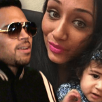 nia guzman calls chris brown deadbeat daddy 2015 gossip
