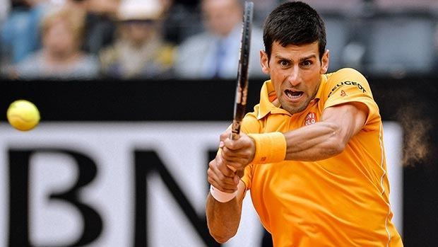 novak djokovic 2015 feeling like 2011 french open