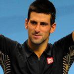 novak djokovic 2015 feels like 2011 tennis