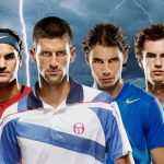 novak djokovic bettings odds favorite over nadal federer french open 2015