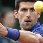 novak djokovic now bettings odds favoirte for 2015 french open