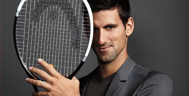 novak djokovic pulling out of madrid open 2015