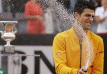 novak djokovic races further ahead in rankings 2015
