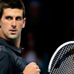 Novak Djokovic Rested & Ready To Dominate 2015 Italian Open
