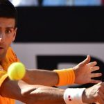 novak djokovic slams for 2015 french open