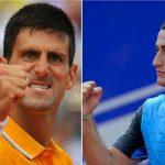 novak djokovic vs nicolas almagro 2015 rome masters open