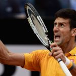 novak djokovic vs roger federer or stan wawrinka 2015 rome open