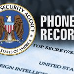 NSA: Too Much Data, Not Much Information