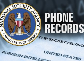 nsa collecting more information than they know how to use 2015