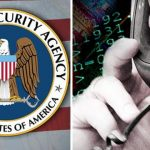 NSA Phone Records Collection On Hold For Now