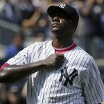 ny yankees michael pineda winner of american league mlb 2015