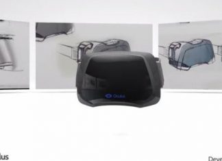 oculus rift delayed again 2015