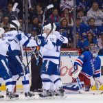 ondrej palat powerplay saves rangers vs lightning stanley cup playoffs 2015ondrej palat powerplay saves rangers vs lightning stanley cup playoffs 2015