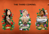 orange is the new black season 3 binge worthy shows 2015