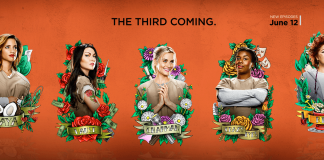 orange is the new black season 3 binge worthy shows 2015