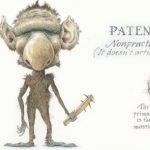 patent troll 2015