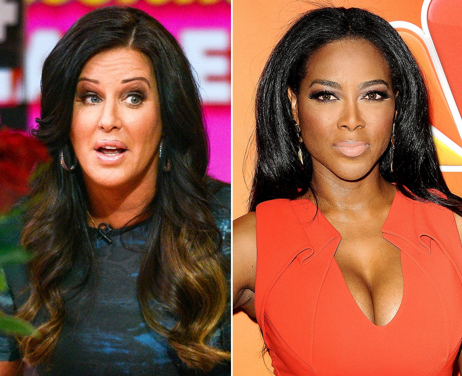 patti stanger explains kenya moore james freeman controversy 2015