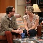penny leonard go to elope in vegas big bang theory finale 2015