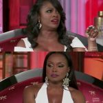 phaedra kandi friendship drama rhoa reunion part 2 2015