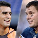philip rivers traded for marcus mariota san diego chargers 2015