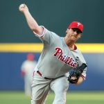 phillies chad billingsley national league loser week 5 mlb 2015