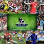 premier league soccer biggest winners losers 2015 images