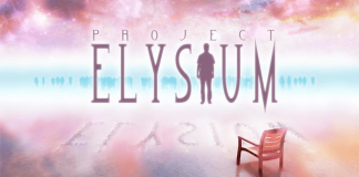 project elysium cashes in on afterlife 2015
