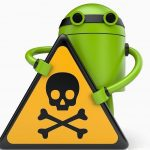How To Make Your Tablet Hacker & Malware Proof