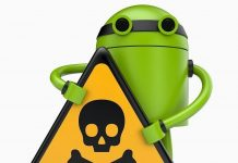 protecting tablets from malware and hackers 2015