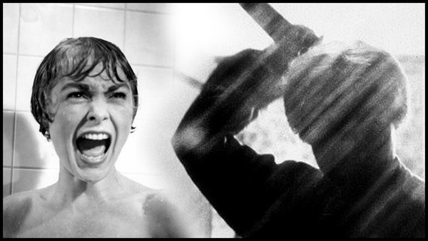 psycho best mothers day movies 2015