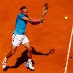 Rafael Nadal vs John Isner After Marsel Ilhan Win: 2015 Rome Masters Open