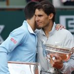 Rafael Nadal's Munich Open Less Challenging Without Novak Djokovic