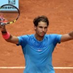 rafael nadal moves to 2015 madrip open finals