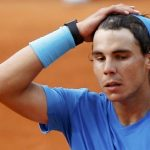 rafael nadal rankings slide continues for challenge 2015